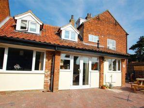 Ferienhaus Corner Cottage