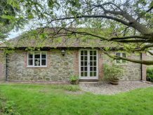 Ferienhaus Smugglers Cottage