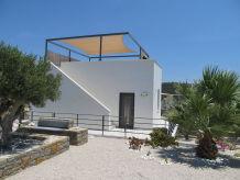 Villa Aprèso