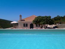 Villa Villa Geofos