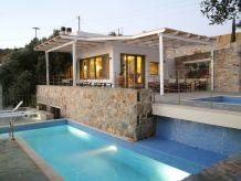 Ferienhaus Mourtzanakis Eco Residence