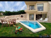 Villa Villa Helios