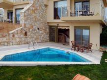 Villa Villa Selene
