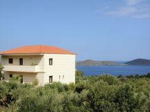 Villa Villa Panorama