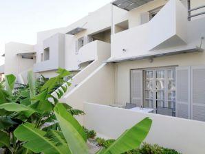 Ferienwohnung Elounda Garden Suites 2 pers upstairs
