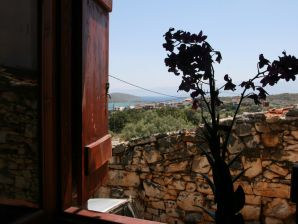 Ferienhaus Studio Rodia - Elounda Traditional Art Suites