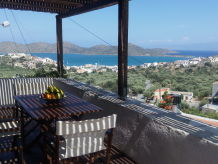 Ferienhaus Villa Carrop Tree - Elounda Traditional Art Suites