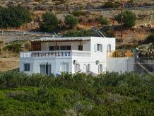 Villa Villa Alexandra