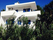 Villa Villa Jorgos Maisonette