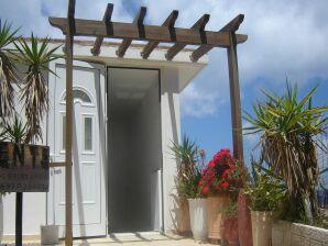Ferienwohnung Seaview Studio 1