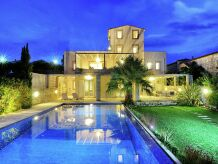 Villa Cretan Mansion