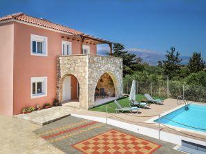 Villa Silveria