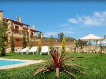 Villa Villa Melodia