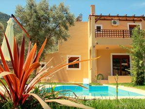 Villa Pathos