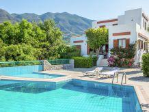 Villa Villa Thymari