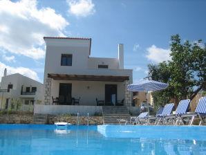 Villa Zeus