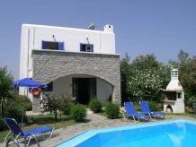 Villa Villa Irini