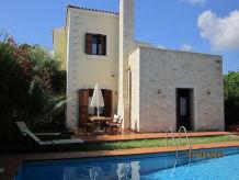 Villa Villa Almond