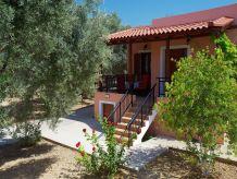 Ferienhaus Villa Estia