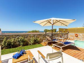 Thalasses Villa 3