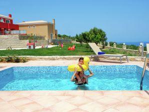 Carme Villa I