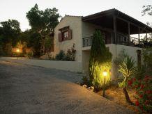 Villa Villa Eleni