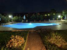 Villa Villa Eleni en Manolis