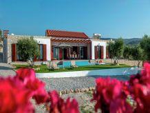 Villa Villa Kyria