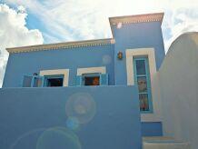 Ferienhaus Mandarin House