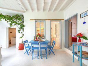 Ferienhaus Honeysuckle Residence