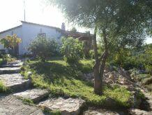 Ferienhaus KRITINIA - RODOS