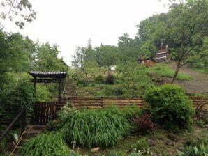 Chalet Country House Kamenitih Svatova