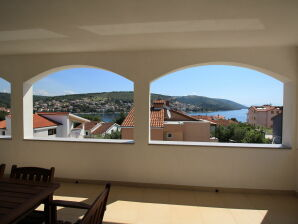 Ferienwohnung Villa Mendula apartment