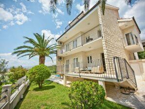 Ferienhaus Villa Palmas 3