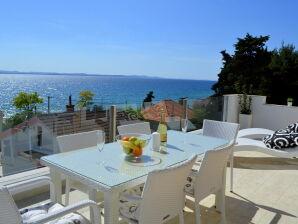 Villa Apartment Dubrovnik