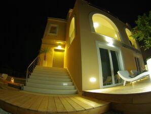 Villa Apartment Split