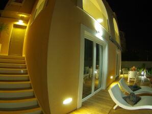 Villa , Haus-Nr: HR-23000-14