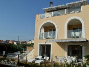 Villa Apartment Trogir