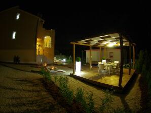 Villa , Haus-Nr: HR-23000-15