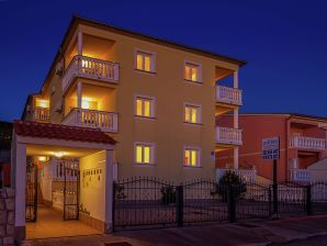 Ferienwohnung Apartment Kvarner