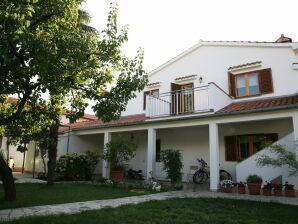 Ferienwohnung Apartment Luisa