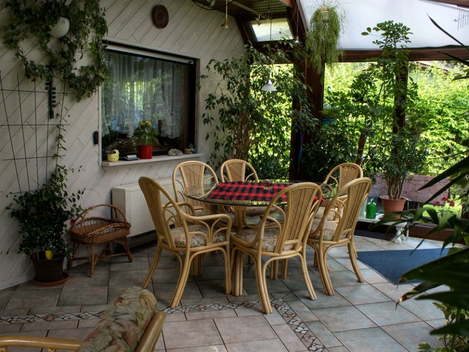 ferienhaus sonnenschein in nassenheide l wenberger land. Black Bedroom Furniture Sets. Home Design Ideas
