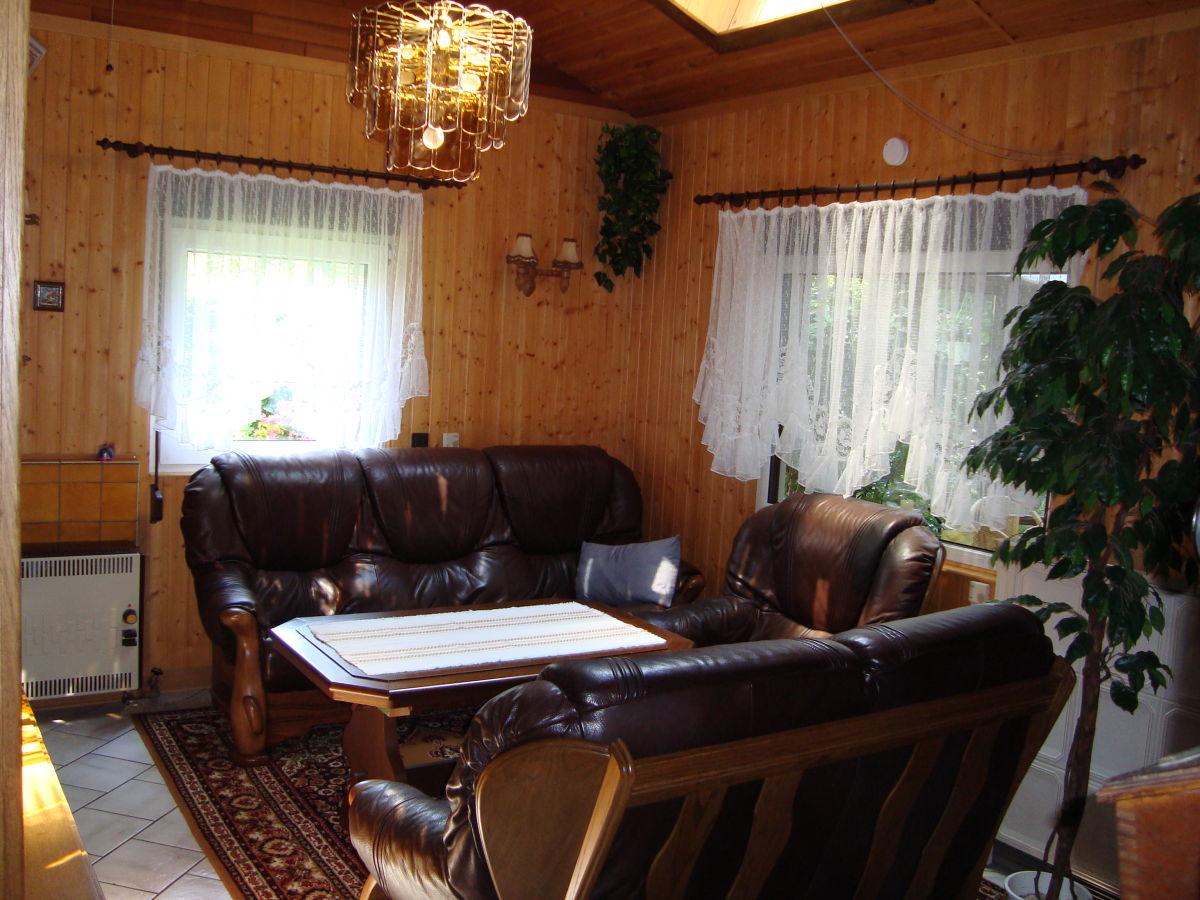 ferienhaus sonnenschein in nassenheide l wenberger land ot nassenheide frau toni h bner. Black Bedroom Furniture Sets. Home Design Ideas