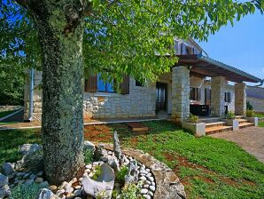 Villa , Haus-Nr: HR-52444-12