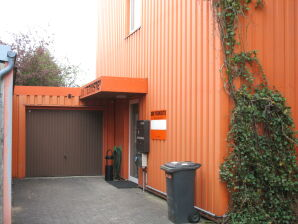Ferienwohnung Trave 3