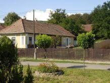 Cottage Hegyház