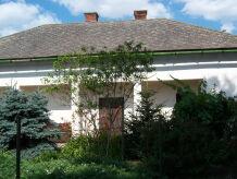 Ferienhaus Tiszameer
