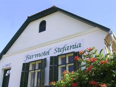 Farmotel Stefania