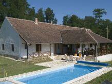 Landhaus Accacia
