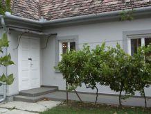 Ferienhaus Balaton